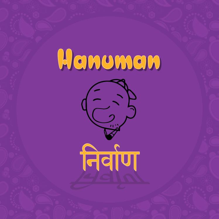 Hanuman_front